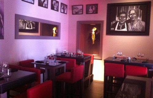 restaurant_le_studio_marrakech5