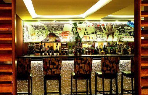 restaurant_les_Saisons_Casablanca3