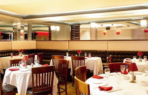 restaurant_les_Saisons_Casablanca4