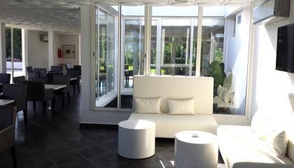 restaurant_restinga_lyla_confort_tetouan1