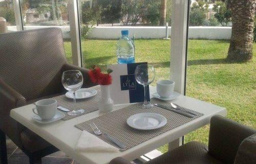 restaurant_restinga_lyla_confort_tetouan11