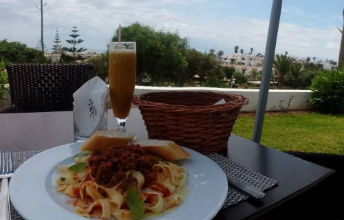 restaurant_restinga_lyla_confort_tetouan6
