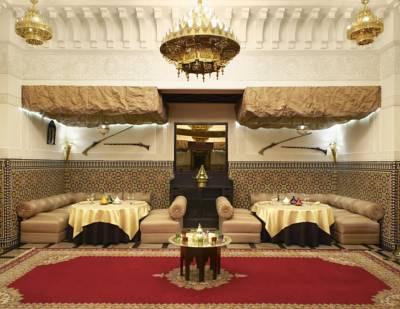 restaurant_sheraton _casablanca_hotel_towers_casablanca1