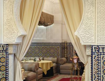 restaurant_sheraton _casablanca_hotel_towers_casablanca5