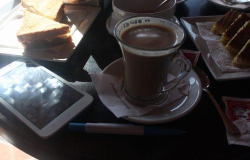 Café_de_Paris_tanger12