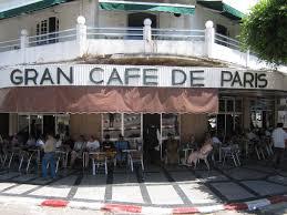 Café_de_Paris_tanger13