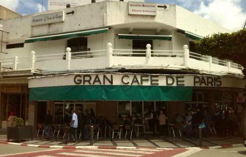 Café_de_Paris_tanger14