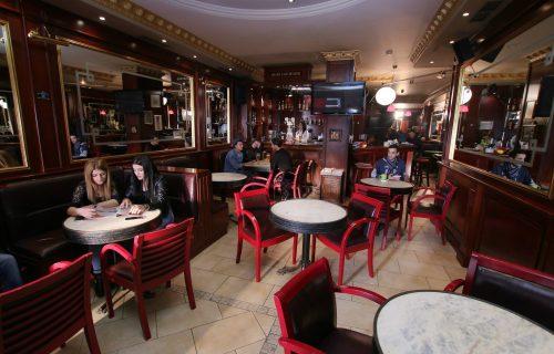 Café_de_Paris_tanger9