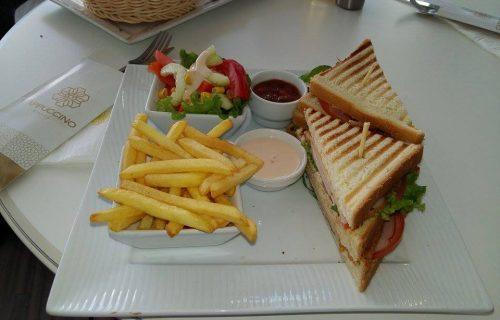 Cafe_Cappuccino_tanger10