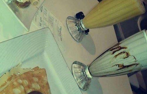 Cafe_Cappuccino_tanger21