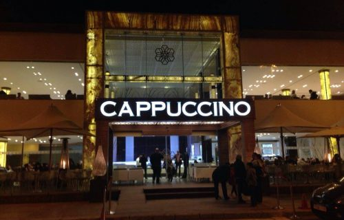 Cafe_Cappuccino_tanger23
