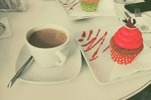 Cafe_Cappuccino_tanger8