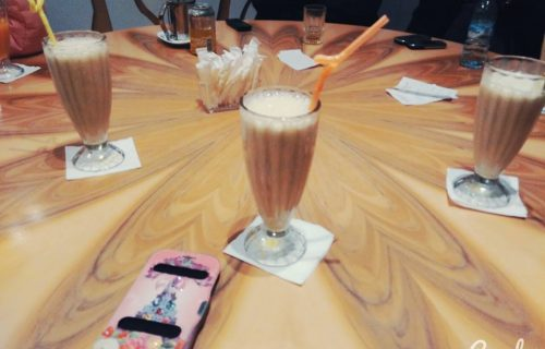 Cafe_Cappuccino_tanger9