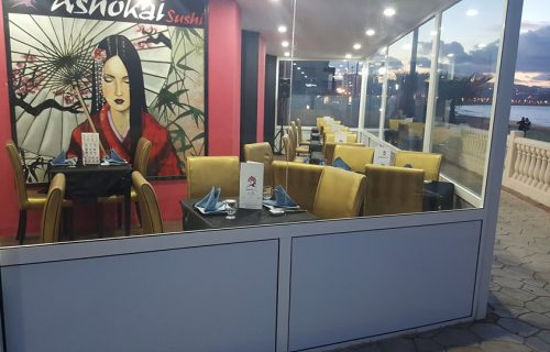 Restaurant_Ashokai_Sushi_Tanger10