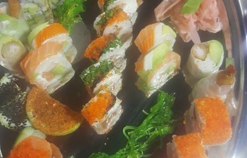 Restaurant_Ashokai_Sushi_Tanger12