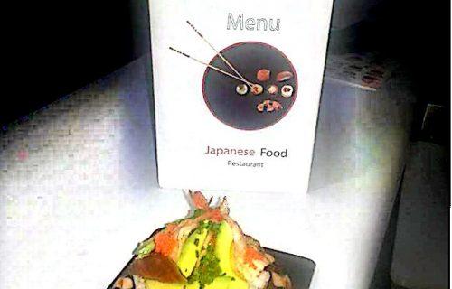 Restaurant_Ashokai_Sushi_Tanger13