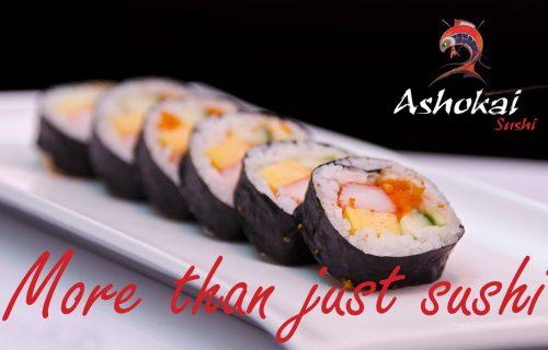 Restaurant_Ashokai_Sushi_Tanger16