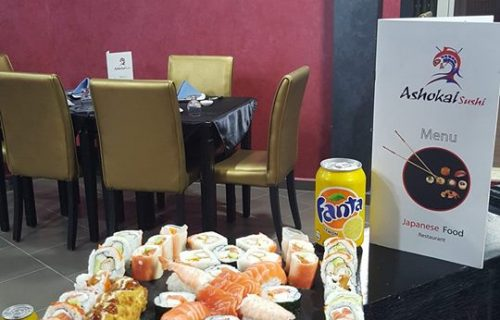 Restaurant_Ashokai_Sushi_Tanger20