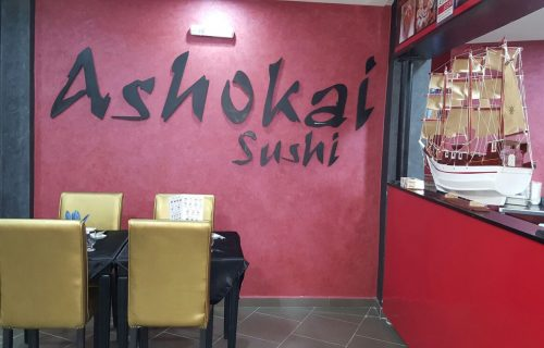 Restaurant_Ashokai_Sushi_Tanger3