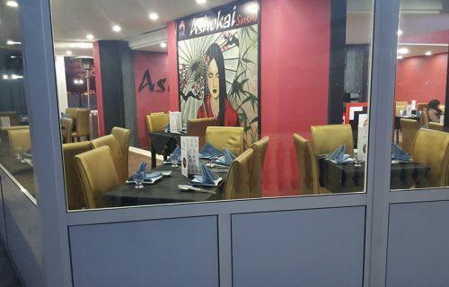 Restaurant_Ashokai_Sushi_Tanger9