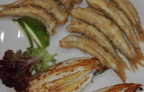Restaurant_La_Paella_tanger12