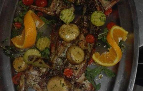 Restaurant_La_Paella_tanger14