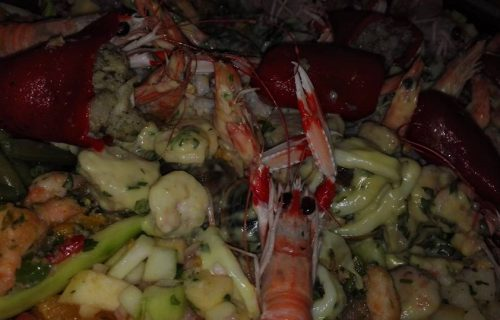 Restaurant_La_Paella_tanger16