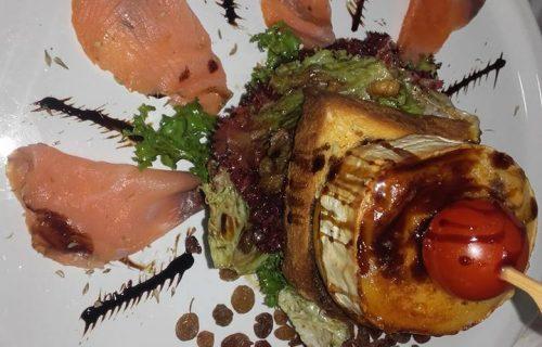 Restaurant_La_Paella_tanger5