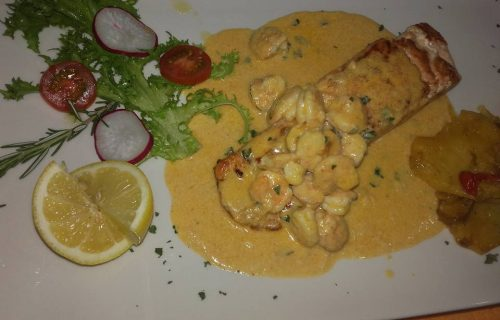 Restaurant_La_Paella_tanger8
