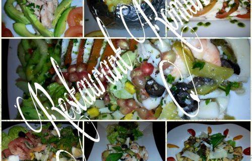 Restaurant_Romaina_tanger10