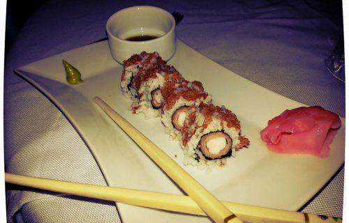 Restaurant_Romaina_tanger11