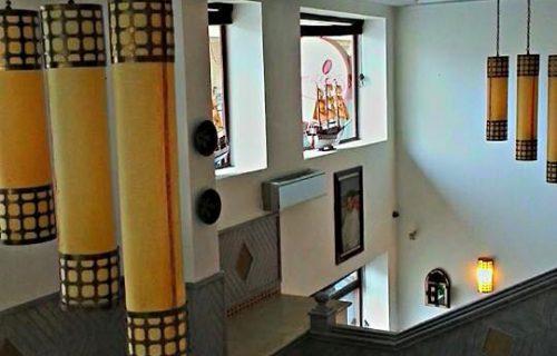 Restaurant_Romaina_tanger12