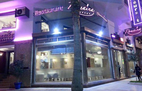 Restaurant_Romaina_tanger13