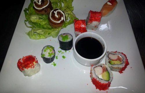Restaurant_Romaina_tanger14