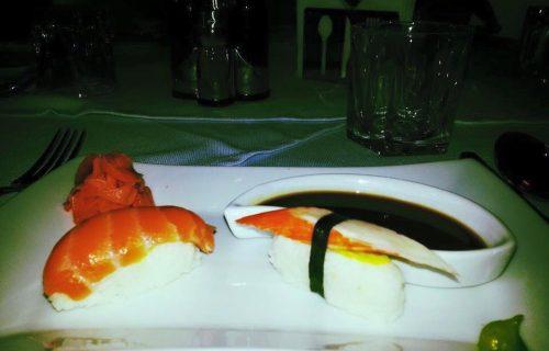 Restaurant_Romaina_tanger16