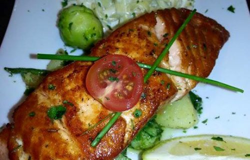 Restaurant_Romaina_tanger18