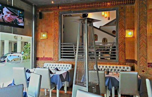 Restaurant_Romaina_tanger19