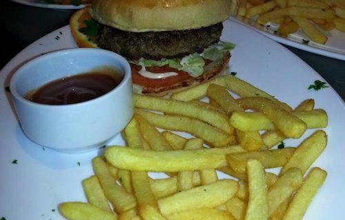 Restaurant_Romaina_tanger22