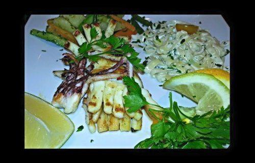 Restaurant_Romaina_tanger23