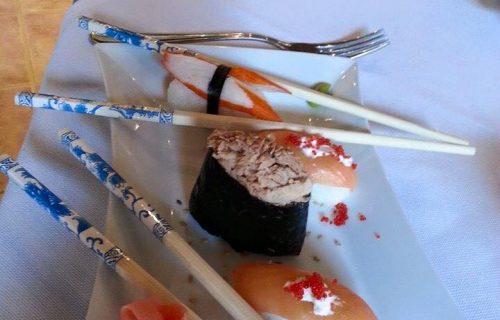 Restaurant_Romaina_tanger24