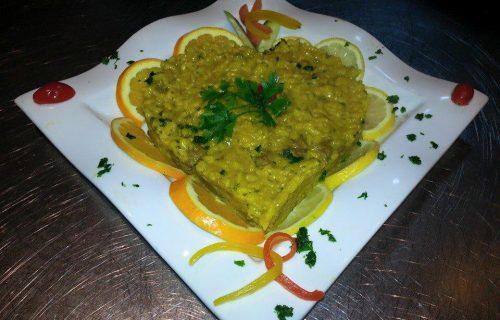 Restaurant_Romaina_tanger25
