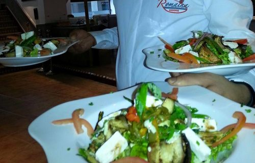 Restaurant_Romaina_tanger26