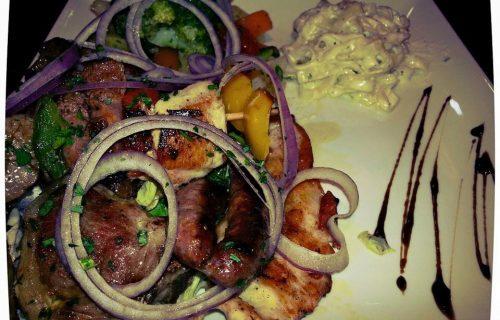 Restaurant_Romaina_tanger27