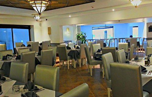 Restaurant_Romaina_tanger28