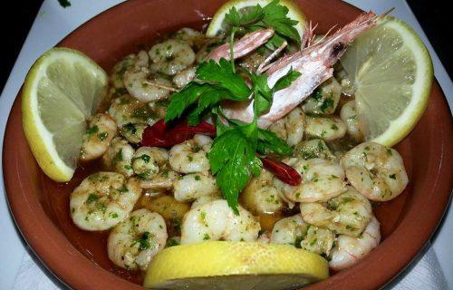 Restaurant_Romaina_tanger6