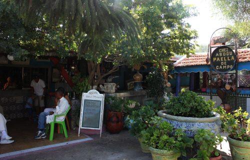café_Chez _Abdou _tanger12