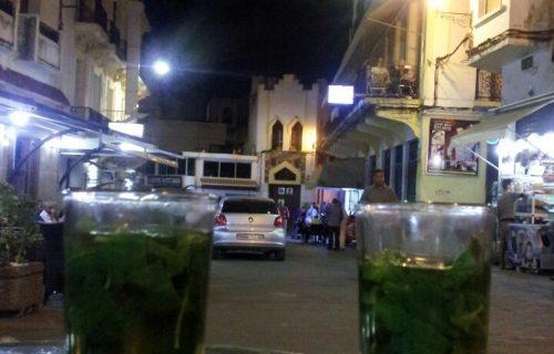 cafe tingis tanger13
