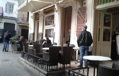 cafe tingis tanger3