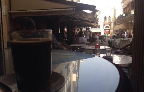 cafe tingis tanger5