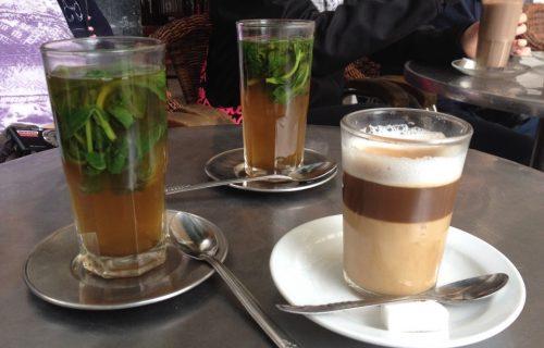 cafe tingis tanger6